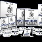 continuity academy