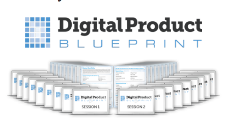 Digital product blueprint freedom from failure digital product blueprint malvernweather Images
