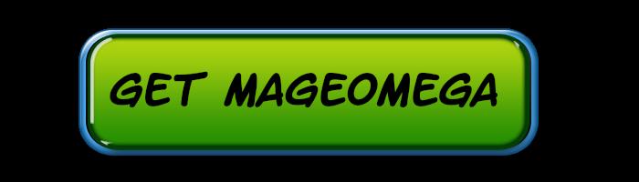MageOmegaX