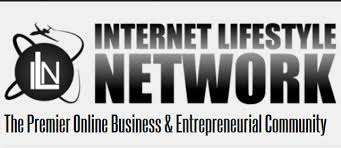 Internet Lifestyle Network