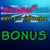 MarketerSeal bonus