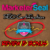 MarketerSeal SEO Certification