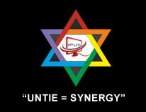 IPU Services logo