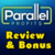 Parallel Profits Review and [PHENOMENAL] Bonus