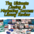 The Ultimate Closing and Marketing Success Library Review – Worth It?