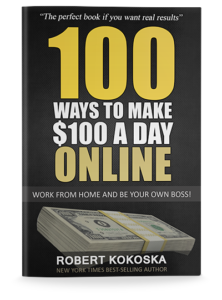 My digital product blueprint review and epic bonus freedom from my bonus 1 100 ways to make 100 a day value 99 malvernweather Images