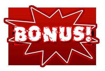 MarketerSeal SEO Certification bonus