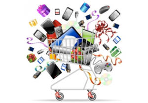 what are digital products