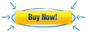 buy manifestation miracle