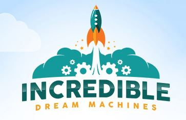 Incredible Dream Machines Review