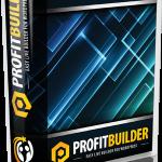 buy Profit Builder 2.0